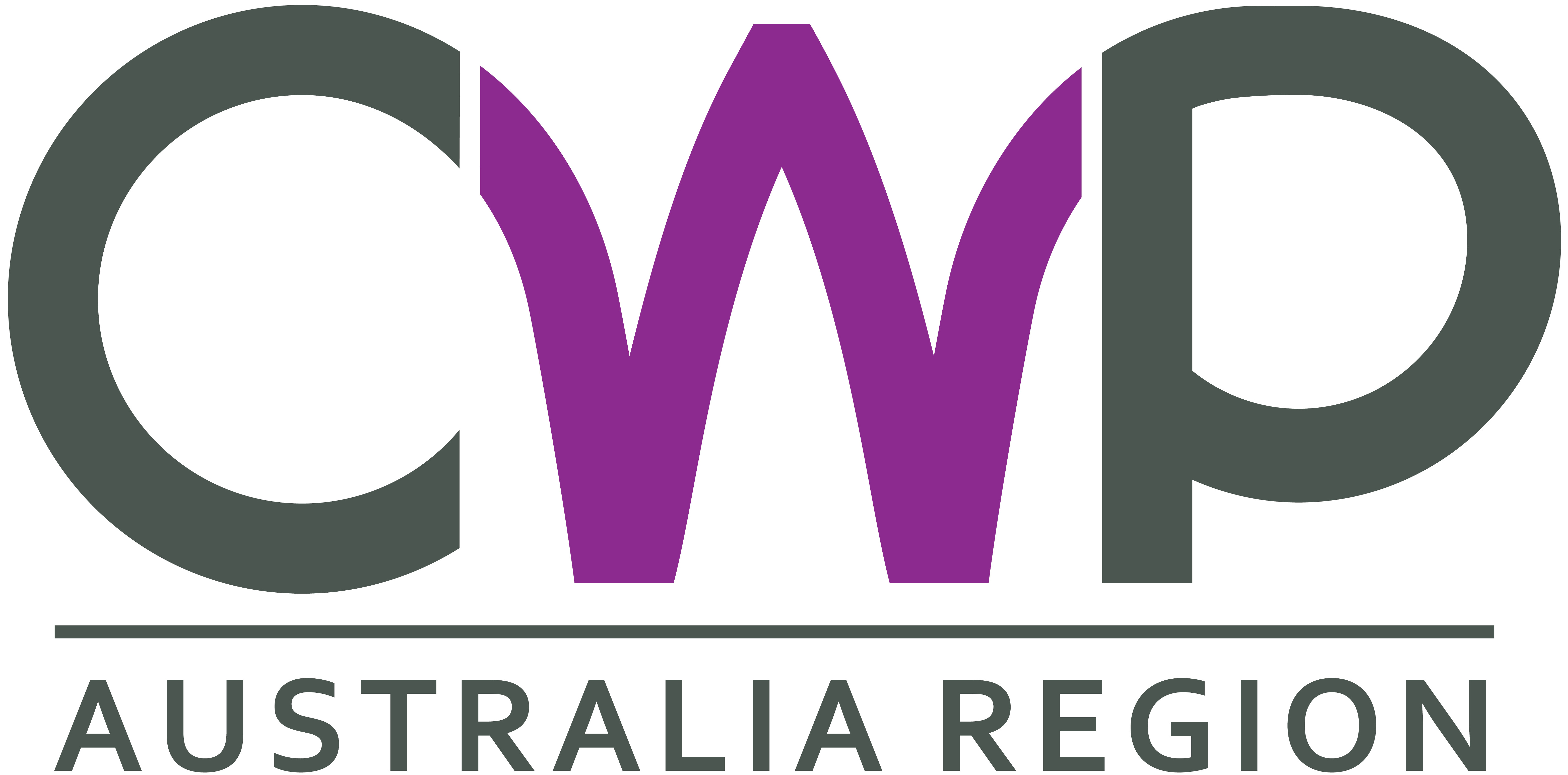 CWP Conference 2019