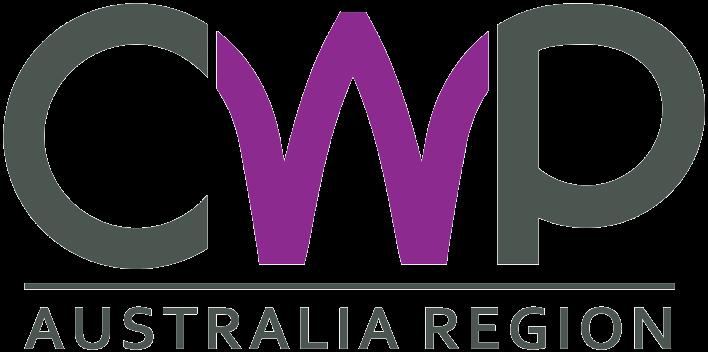CWP_Logo-Transparent