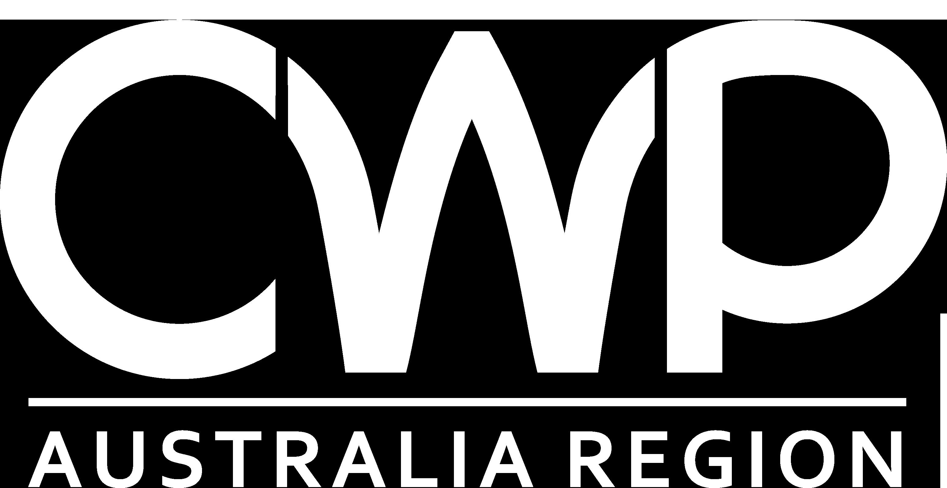 CWP_Logo-REVERSE