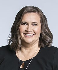 Kate-Jenkins